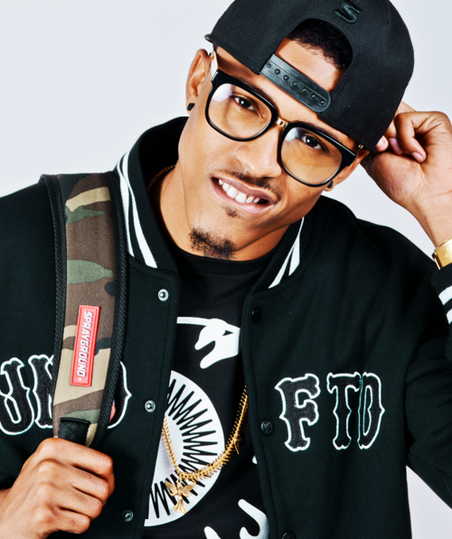 august alsina images august wallpaper and background