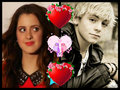 Austin and ally - austin-and-ally fan art