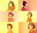 Jinora - avatar-the-last-airbender photo