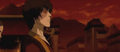 Zuko vs Azula: Final Agni Kai - avatar-the-last-airbender photo