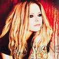 Avril Lavigne - Let Me Go - avril-lavigne fan art