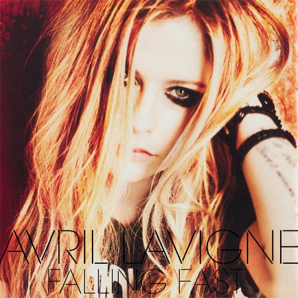 Avril Lavigne Falling Fast Avril Lavigne Fan Art 36228927 Fanpop