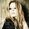 Avril Lavigne - Hush Hush - avril-lavigne fan art