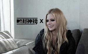 MTV Япония - November 2013
