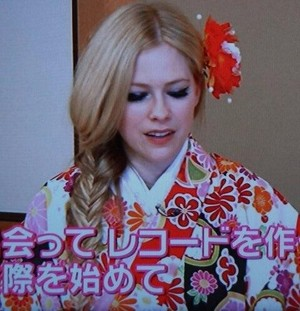 Zip TV Nhật Bản