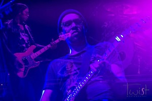 Mix 106.5 Mistletoe Meltdown, Baltimore (Dec 13)