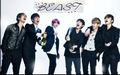 BEAST                                      - beast-b2st wallpaper