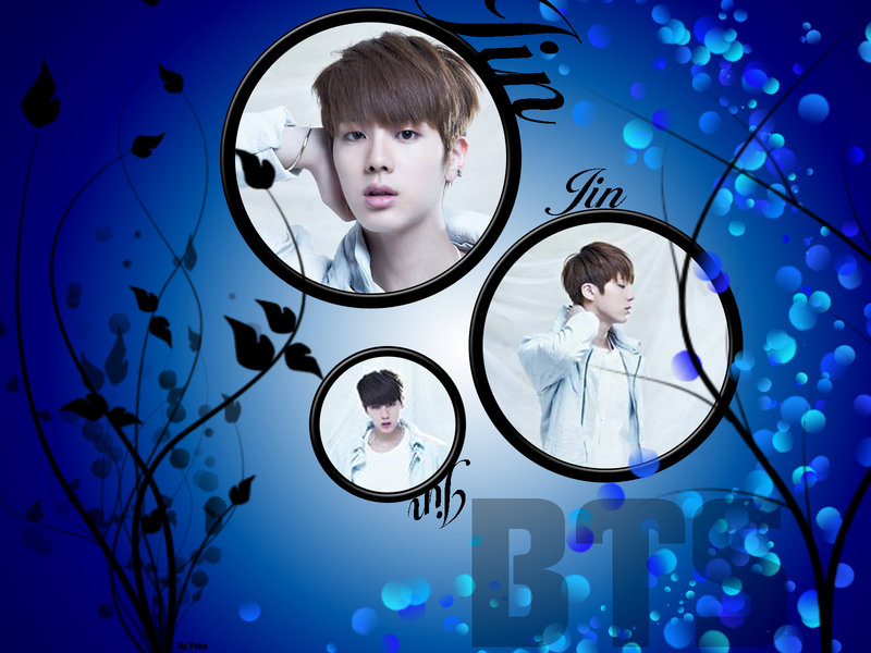 Bangtan Boys!~ ♥  BTS Wallpaper 36259947  Fanpop