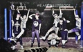 bts - ♥ Bangtan Boys!~ ♥ wallpaper