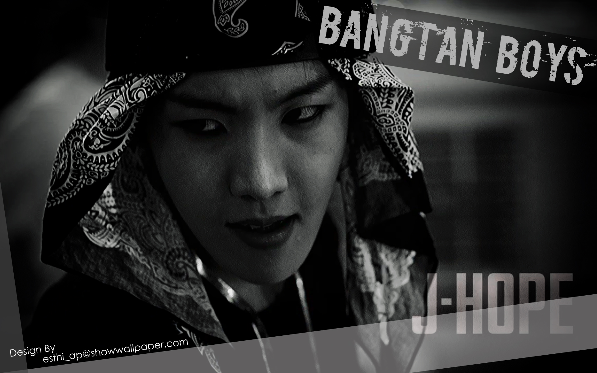 Bangtan Boys!~ ♥  BTS Wallpaper 36259982  Fanpop