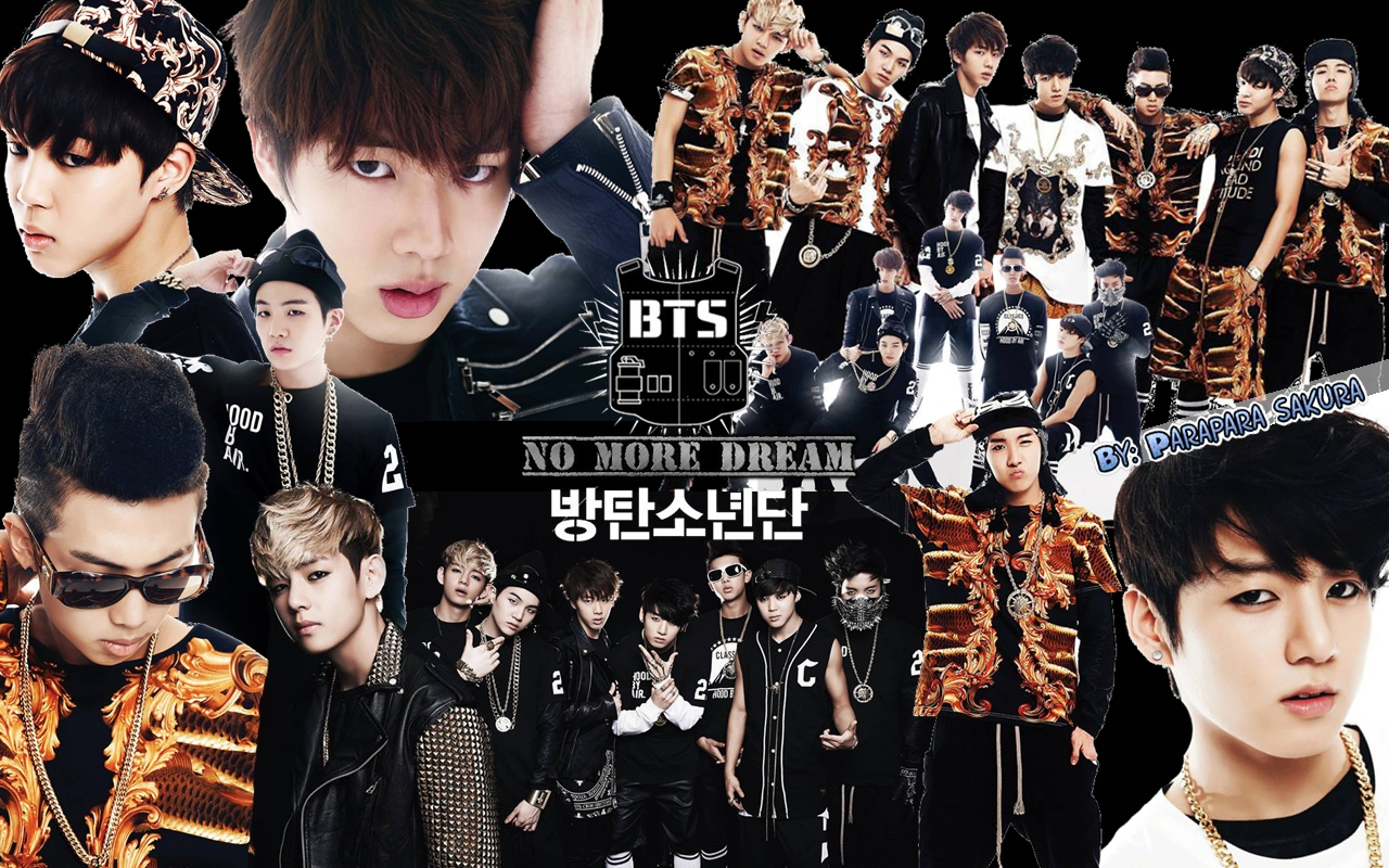 BTS Images Bangtan Boys HD Wallpaper And Background Photos