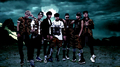 ♥ Bangtan Boys!~ ♥ - bts photo
