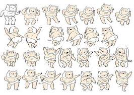 dance w/ baby finn