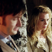 Rose and Ten - badwolf-tenth-rose icon