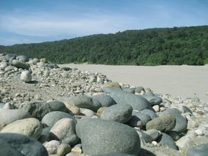 Stone Shanto