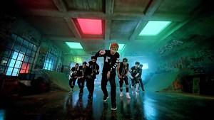 ♥ º ☆.¸¸.•´¯`♥ 방탄소년단 ♥ º ☆.¸¸.•´¯`♥