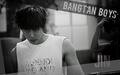 ♥ º ☆.¸¸.•´¯`♥ বাংট্যান বয়েজ ♥ º ☆.¸¸.•´¯`♥