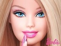 Lip lip lipstick  - barbie-movies fan art