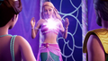PP: What's going on? - barbie-movies photo