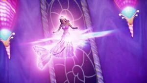 PP: The Pearl Princess