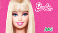 angel radcliffe - barbie photo