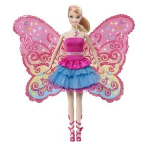 angel radcliffe