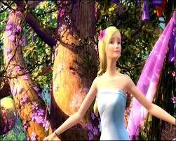 barbie the island priness
