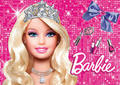fgfffffffffffffffffffffffffff - barbie photo