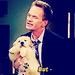Barney Puppy<3