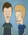 Beavis and Butt-Head - beavis-and-butthead photo
