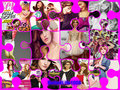 Bella Thorne and Zendaya - bella-thorne fan art