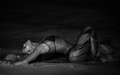 "Beyonce ""Drunk in love"" - beyonce wallpaper"