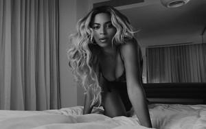 """Beyonce """"Rocket''"""