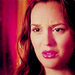 Blair Waldorf Icons - blair-waldorf icon