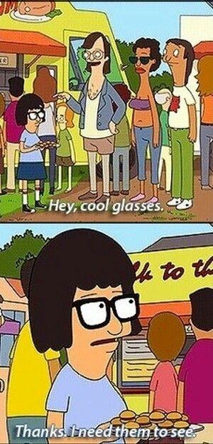 Hey,cool glasses