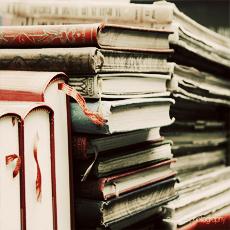 libri to read
