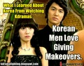 what I've learned - boys-over-flowers photo