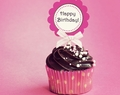 Birthday image - breast-cancer-awareness photo