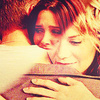 Brucas Lovers photo titled BLP Triangle