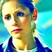 "BtVS 5x20 ""Spiral"" - buffy-the-vampire-slayer icon"