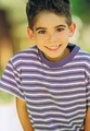 A little kid - cameron-boyce photo