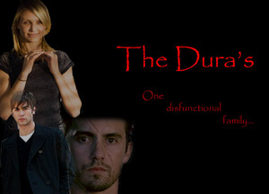 The Dura's