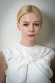 Carey Mulligan - carey-mulligan photo