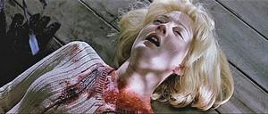 Casey's Death