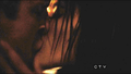 Caskett-Always