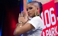 Cassie 106 and park