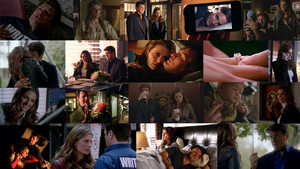 Castle Season 6 Part 1