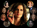 Castle - kate-beckett fan art