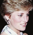 Princess Diana - celebrities-who-died-young photo