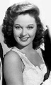 Susan Hayward - celebrities-who-died-young photo